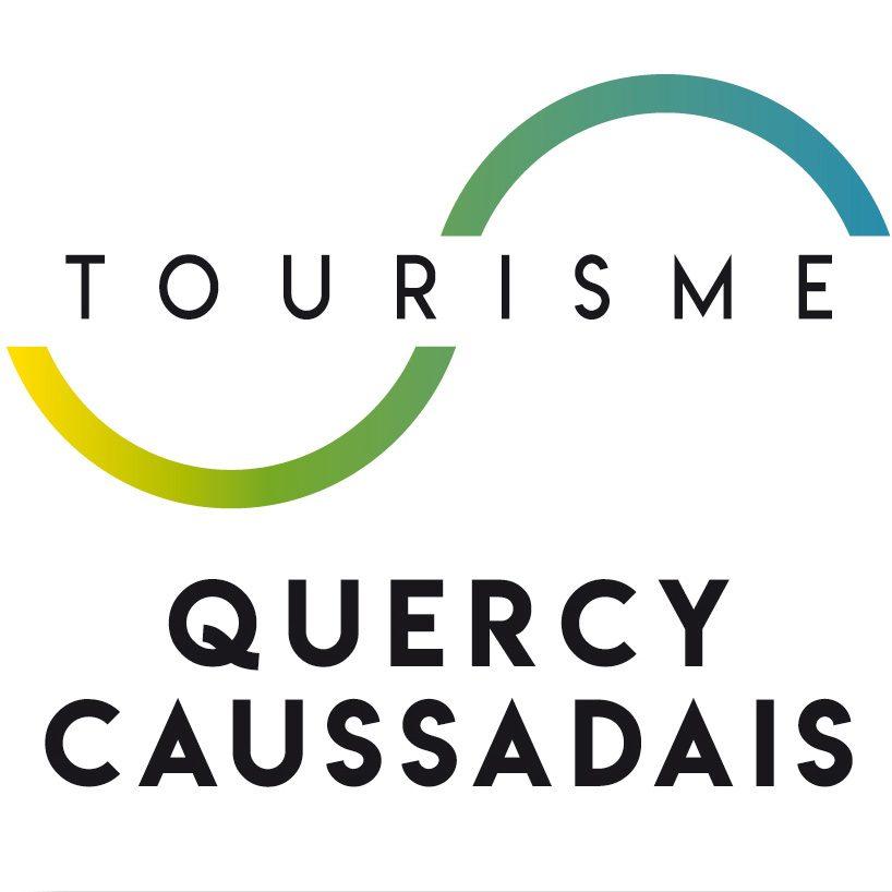 Tourisme Quercy Caussadais